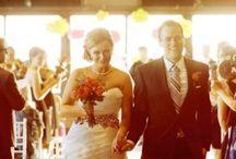 Stylish Modern Wedding by Swank Events