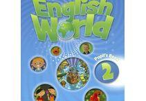 Ako sa naučiť cudzí jazyk ľahšie? / English World