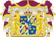 House of Bernadotte