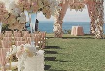WEDDING INSPIRATIONS / www.matrimoniopartystyle.it IL TROVA LOCATION SU MISURA PER VOI