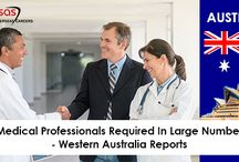 Australia Immigration / Kansas Overseas Careers is the leading Visas & Immigration Consultants in India offering exclusive visa processing services for Australia PR, visit & study.