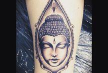Mama tatoo ideeén
