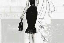Auguri fashion