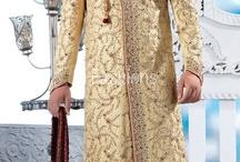 Wedding Sherwani / Latest Designer Wedding Sherwani Collection,Latest and stylish Wedding Outfit, Indian Pakistani Wedding Sherwani, Dulha Collection