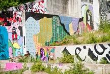 Austin Photo Location Ideas