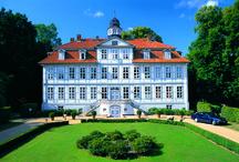 Golf joy Travel / Golf i Tyskland