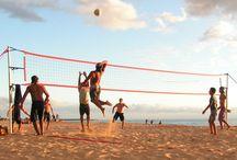 volleyball♥