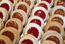 I Biscotti / Piccoli piaceri da gustare tutti i giorni