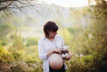 PREGNANCY / PREMAMA