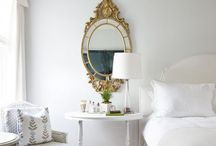 Bedroom Design & Interior