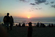 Bali, The Everlasting Love