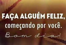 prints Leandro