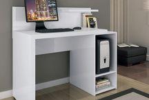 mueble compu