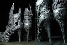 beautiful shoes!!!