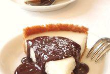 dolci & torte