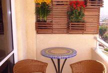 Jardim-varanda-apartamento