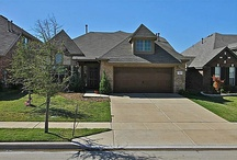 Real Estate in FTW / Here are some real estate listings and real estate related material we have in Fort Worth, and its surrounding cities in Tarrant County and Johnson County. / by Sean Evans