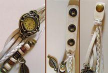 Hippie / #hippie #firenze #orologio