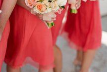 bouquet exclu