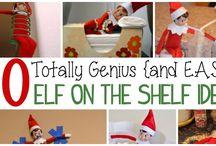Christmas ideas for my angel