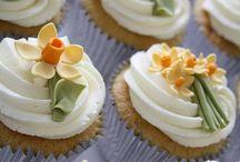 Cupcake ,s / Heerlijk