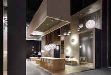 Satış-Showroom-Fuar