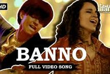 MP3 SONGS LATEST DOWNLOAD / Songs, Mp3, Movies, Arijit Singh, Yo Yo Honey Singh