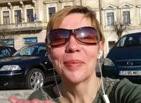 Ioana Haitchi on SoundCloud