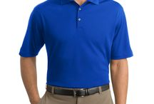 Polo Shirts For men / Polo shirts for men Available at cheap prices