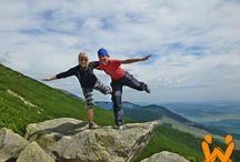 Wachumba Tatry Adventure / Športový zážitkový tábor https://www.wachumba.eu/detske-sportove-tabory/detsky-sportovy-tabor-tatry-adventure?pid=56