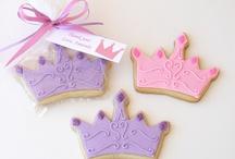Feetjie/Prinses