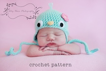 Baby Things / Nursery inspiration, pregnancy photos, baby deals & coupons, clothes, accessories.