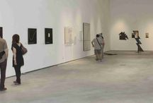 Vincenzo Agnetti - L'OperAzione concettuale / Mostra 23-06-2012/09-09-2011