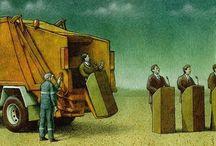 Crítica Social