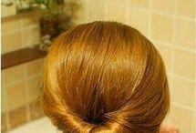 Hairs_vlasy a účesy