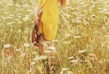 | Fashion spread |