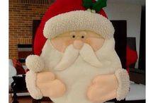 videos Navidad