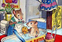 illustration4children