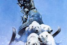 Conan the Barbarian / #Héros de #comics américains aventurier #barbare #conan