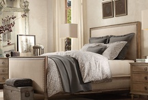 Dream Room / Inspiration for when I re-do my room this summer / by Sierra Fitzgerald