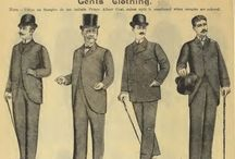 1888 Men