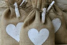 Confezioni sacchetto