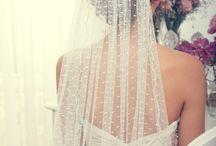 Painted veil ❄️