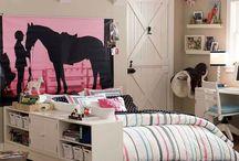Chambre Lisa