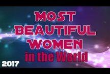Beautyful womens