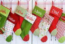 Holiday Decor and Inspiration / by Amanda Reece