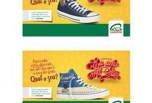 Post sapatos