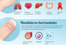 Health & Wellness / Health & Wellness , salud y bienestar