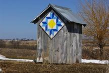 I'm still an Iowa girl / by K Johnson