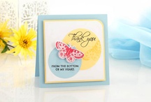 Craft stamper mag free stamps ideas
